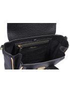 3.1 Phillip Lim Pashli Mini Satchel Bag - Black