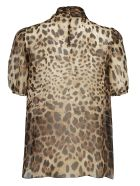 Dolce & Gabbana Shirt - Leo new