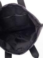 Dolce & Gabbana Dolce&gabbana Dolce & Gabbana Street Backpack - BLACK + WHITE