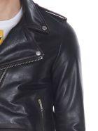Golden Goose Jacket - Black