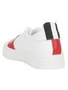 GCDS Sneakers - White