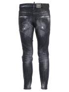 Dsquared2 Jeans - Black