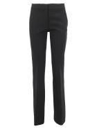 Tom Ford Pants - Black