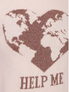 Alberta Ferretti  Help Me  Knitwear - Pink