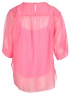 See by Chloé See By Chloe' Top Pocket - Basic