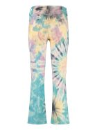 Mother The Tripper 5-pocket Jeans - Mother Superior - Multicolor