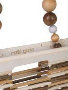 Cult Gaia Micro Gaia's Ark Bag - MULTICOLOR