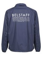 Belstaff Jacket - Dark navy