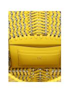 Anya Hindmarch 'nessons' Bag - Giallo