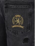 Tommy Hilfiger Jeans - Grey