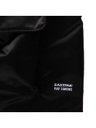 Eastpak Backpack Poster Eastpak Lab X Raf Simons Limited Edition - Black