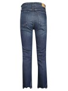 Citizens of Humanity Olivia Jeans - Blue