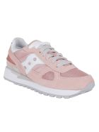 Saucony Training Sneakers - Pink