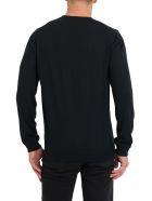 Laneus Long Sleeve T-shirt - Nero