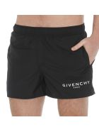 Givenchy Swimsuit - Black