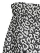 Dolce & Gabbana Skirt - Jacquard