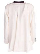 Weekend Max Mara Ramino Shirt - Basic
