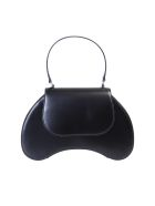 Simone Rocha Bean Bag - Black