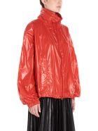 Givenchy K-way - Red