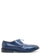 Marsell 'sdendone' Shoes - Blue