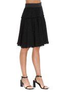 Dolce & Gabbana Skirt - Nero