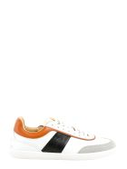 Tod's Sneakers - White
