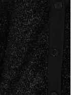 MSGM Cardigan - Black