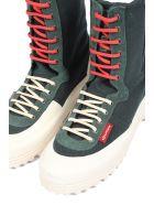 Superga Sneakers - Verde