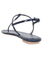 Prada Sandals - Royal
