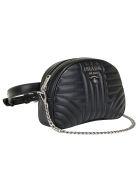 Prada Belt Bag - Nero 2