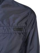 Prada Tech Shirt - Navy