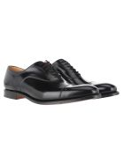 Church's Leather Dubai - BLACK