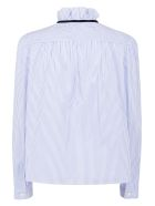 Miu Miu Shirt - Cielo