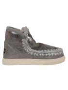 Mou Eskimo Ankle Boots - Basic