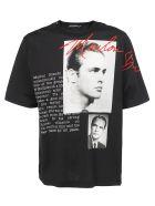 Dolce & Gabbana T-shirt - Nero