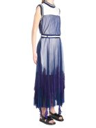 Sacai Dress - Multicolor