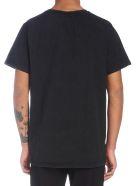 Rhude 'rhonda' T-shirt - Black