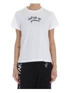 Pinko T-shirt - WHITE
