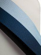Furla Logo Plaque Cross Body Bag - Chalk