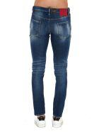 Dsquared2 Cool Guy Jean Jeans - Denim