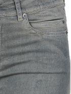 DRKSHDW Husterl Jeans - JEANS