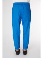 Moncler Genius 5 Craig Green Trousers - Blue