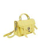 Proenza Schouler Ps1 Tiny Bag - Yellow