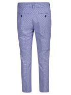 Weekend Max Mara Classic Trousers - Basic