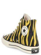 Converse 'chuck 70' Shoes - Multicolor