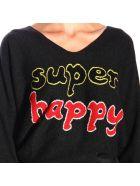 Zadig & Voltaire Sweater Sweater Women Zadig & Voltaire - black