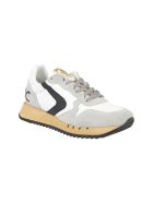 Valsport Shoes - Multi