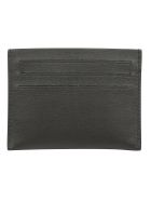 Givenchy Card Holder - Black