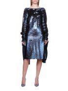 Paula Knorr Dress - Blu