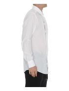 Dolce & Gabbana Cotton Shirt - White